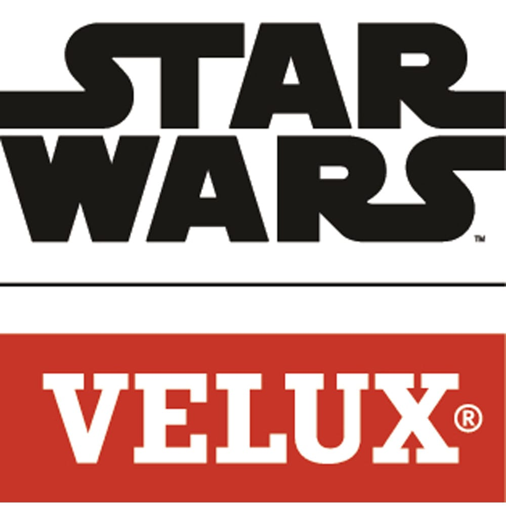 Feel The Force With VELUX at Beatsons