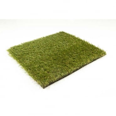 Artificial Grass - Fame 25mm