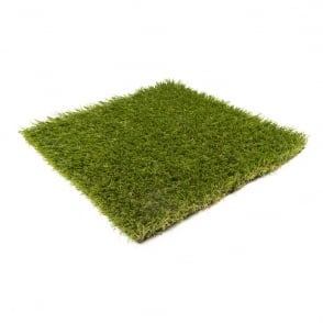 Artificial Grass - Lush 30mm