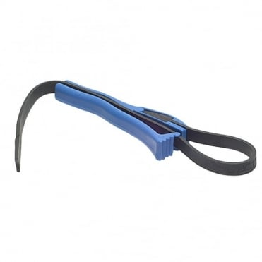 Baby Boa Constrictor Strap Wrench