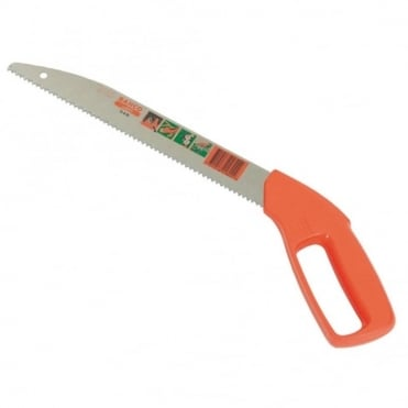 349 Pruning Saw 300mm / 12in