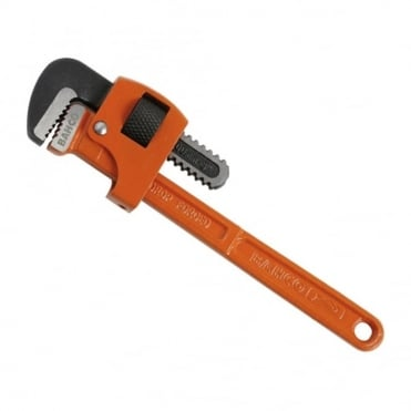 361-24 Stillson Type Pipe Wrench 600mm (24in)