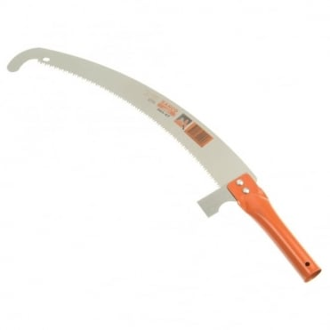 385-6T Pruning Saw