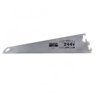 Ergo Handsaw System Blade Only For Ex Handle 550mm (22 in)
