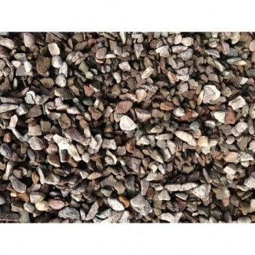 10mm Pea Gravel (GRA005B)