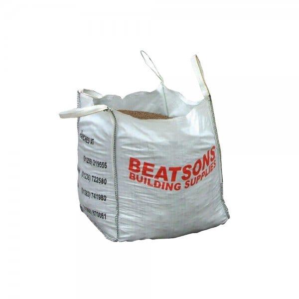 20mm Gravel Down Bulk Bag