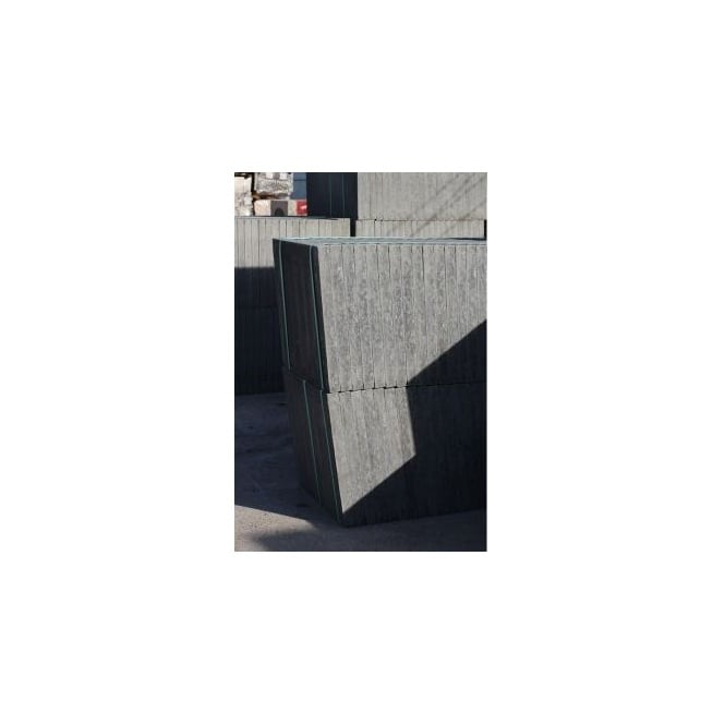 Beatsons BSS Grey Slabs 900 X 300 (3'X1')