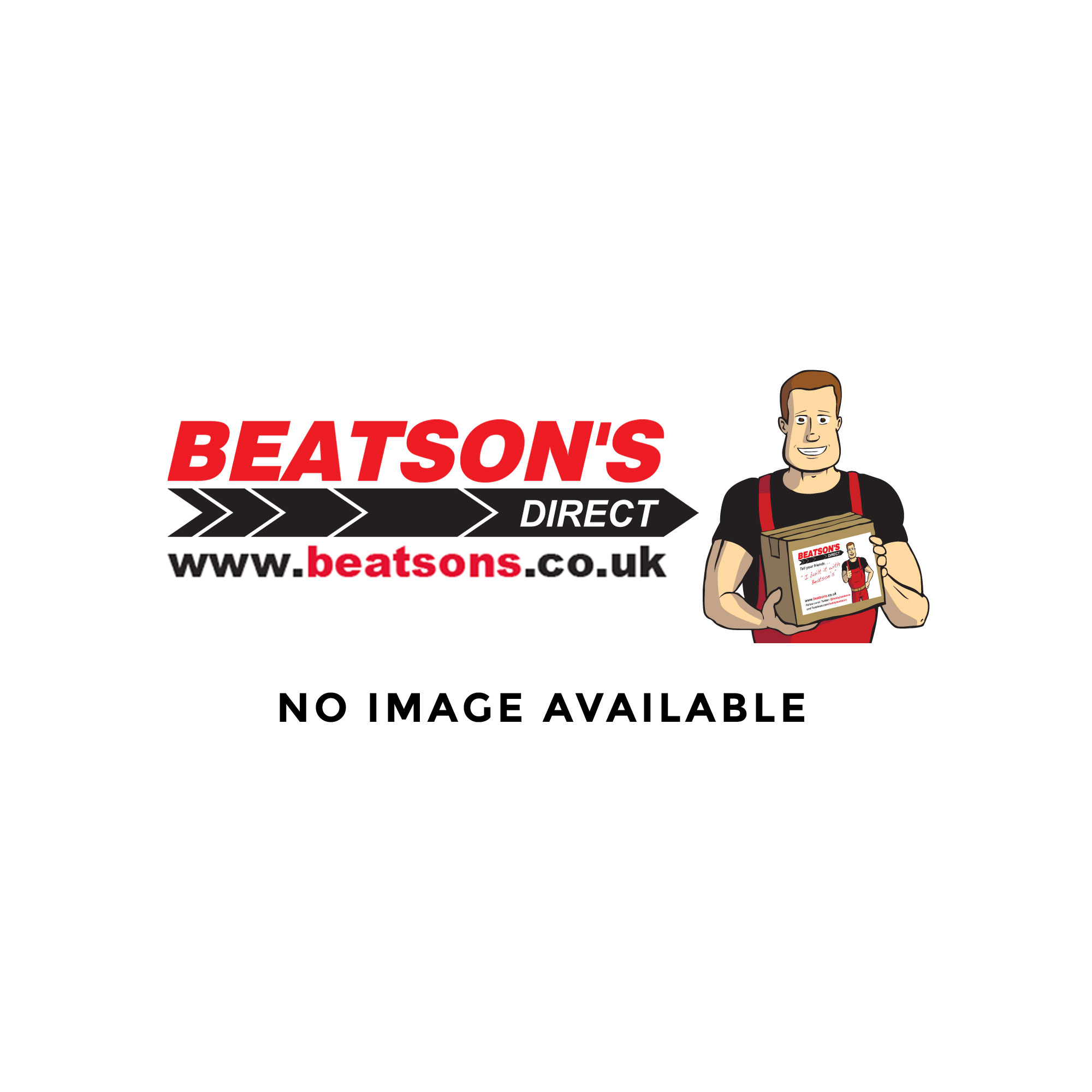 Beatsons Decking Screws - 4.5x60mm