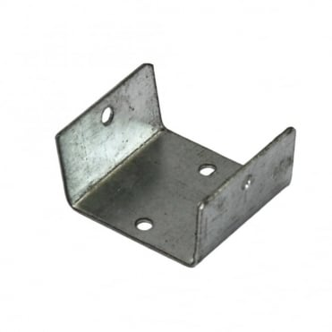 Beatsons - Fence Panel Clip