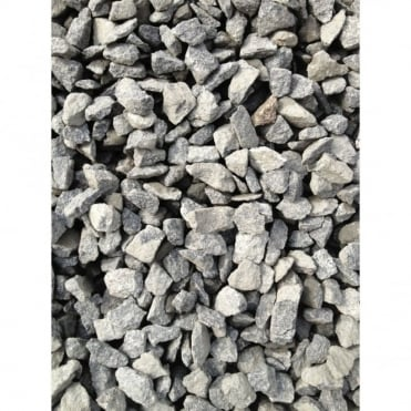 Grey Whin Chips (WHI004B)