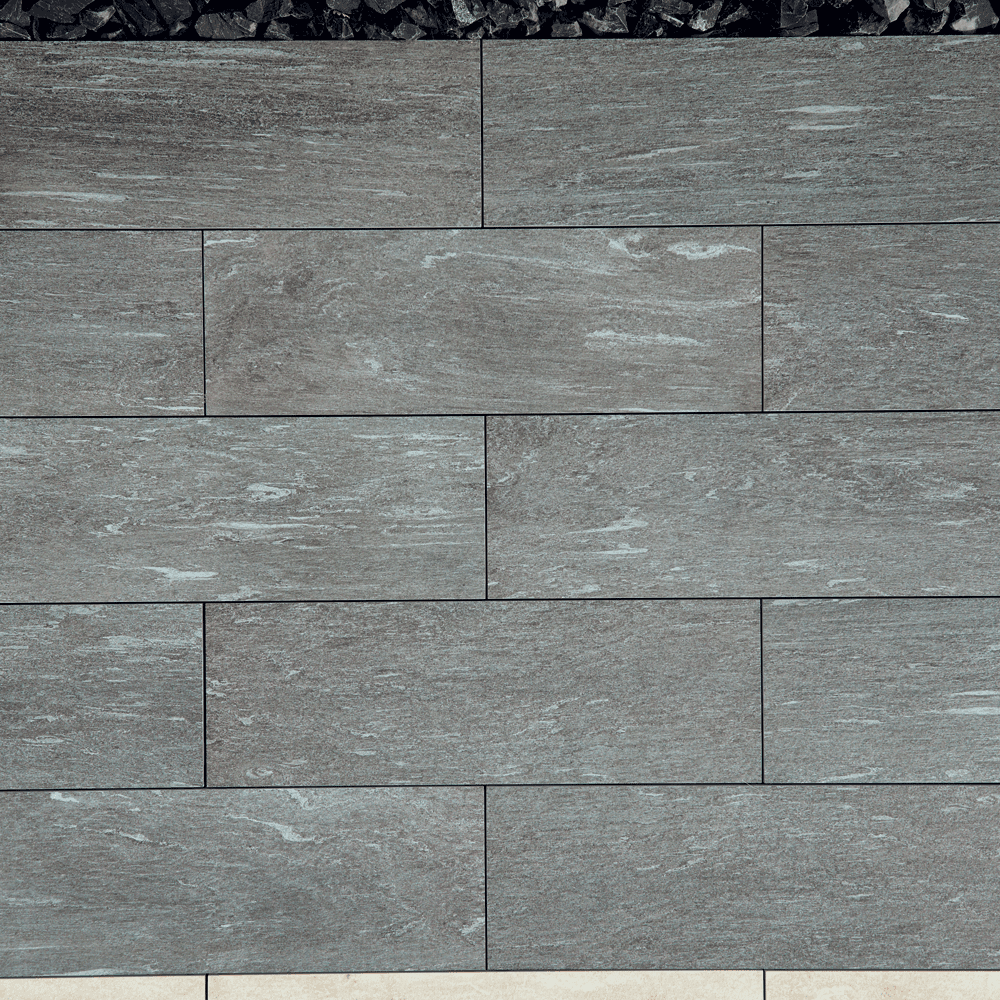 good out x lowest discount coupon code L'Altra Pietra Porcelain Paving - Calanca Plank Collection