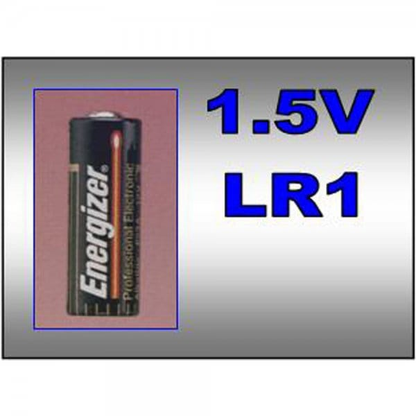 lr1 energizer battery. Black Bedroom Furniture Sets. Home Design Ideas