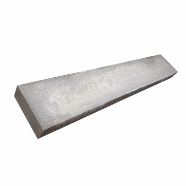 Pallet of Flat Top Grey Edging (Pack of 40)