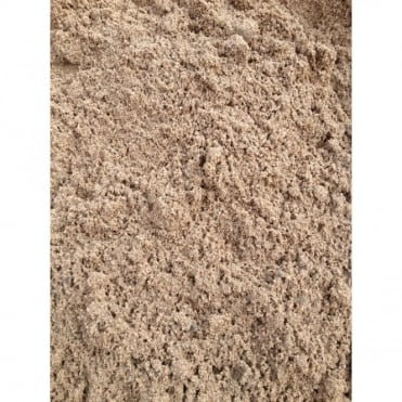 Premium Washed Building Sand