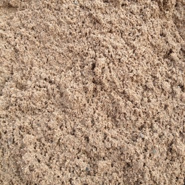 Decorative Gravel, chippings, Slate and Stones buy online UK