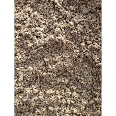 Premium Washed Concrete Sand / Sharp Sand