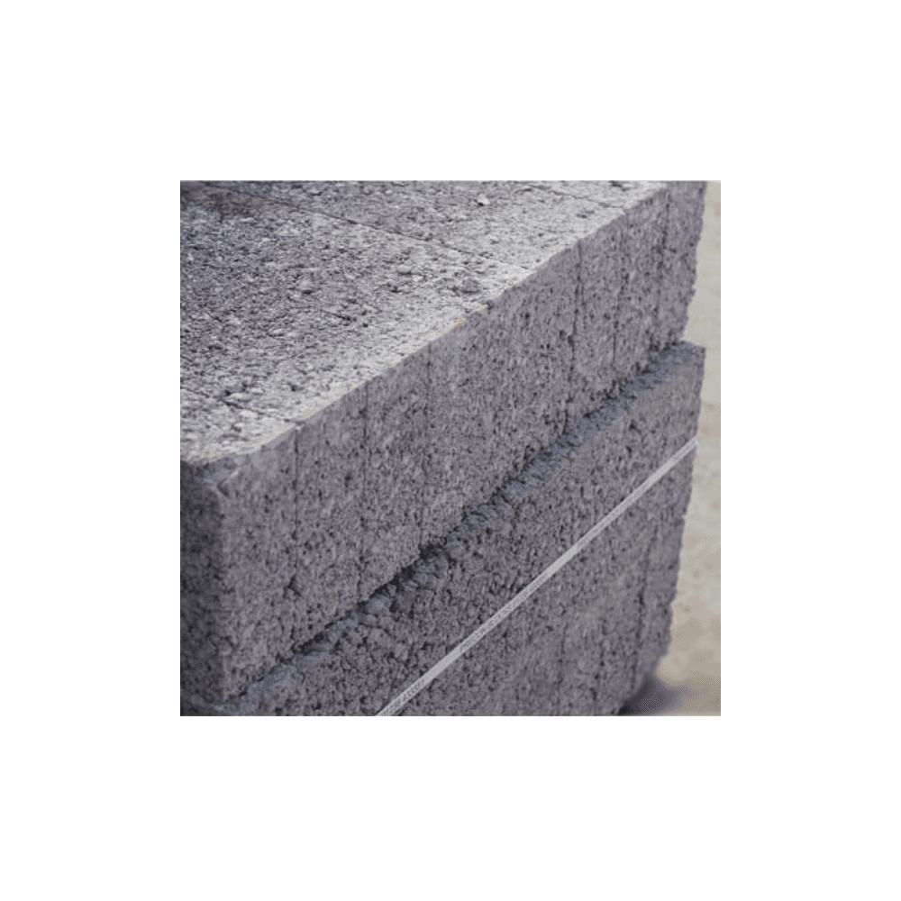 Beatsons Beatsons - Standard Concrete Block
