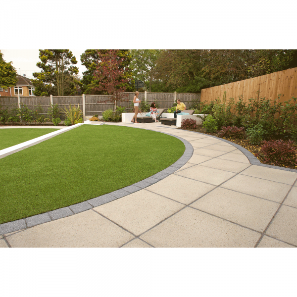 Buy Textured Paving Individual Slabs Online At Beatsons