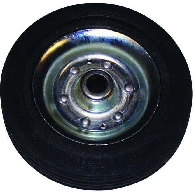 Blue Diamond Spare Wheel to suit BDC101, BDC103 (Bradley)