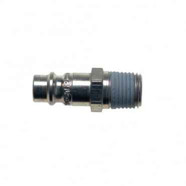10.320.5152 Standard Male Hose Connector