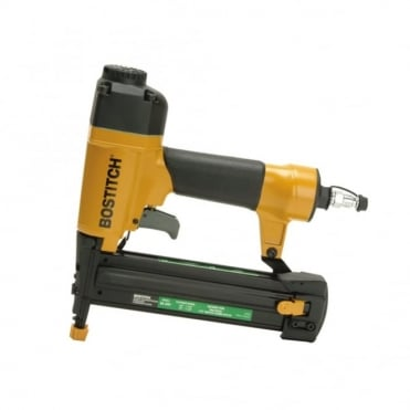 SB-2-in-1 Combi Finish Stapler/Bradder
