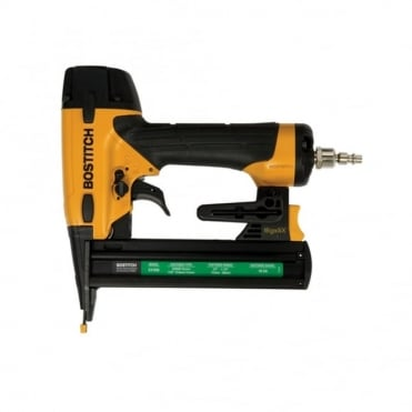 SX1838-E Stapler 38mm 18 Gauge