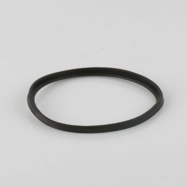 Ring Seal (fittings) 160mm