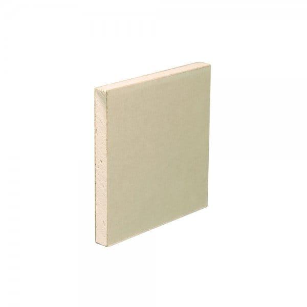 Buy British Gypsum Gyproc Wallboard Tapered Edge At