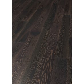 Timbertop Black Swan Oak Flooring