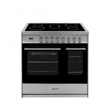 Classic Electric Range Cooker