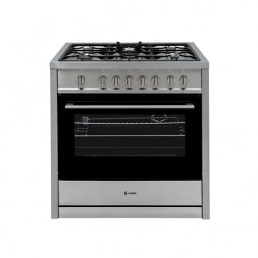 Classic Gas Range Cooker