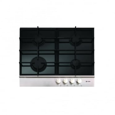 Gas on Glass Hob (C739G)