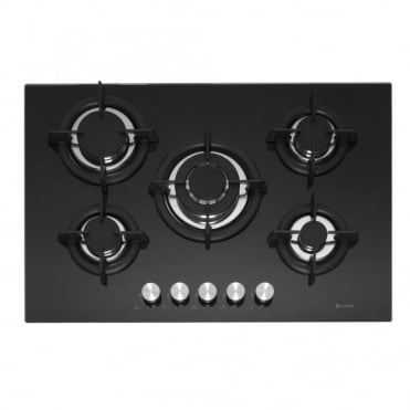 Gas on Glass Hob (C944G)