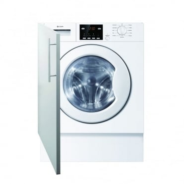 Integrated Washer Dryer - WDi2203
