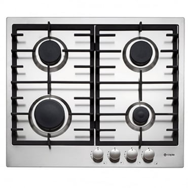 Low Profile Gas Hobs (C848G)