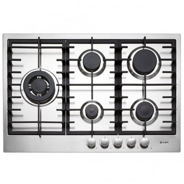 Low Profile Gas Hobs (C866G)