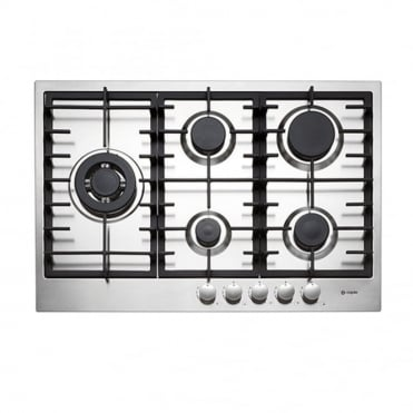 Low Profile Gas Hobs (C873G)