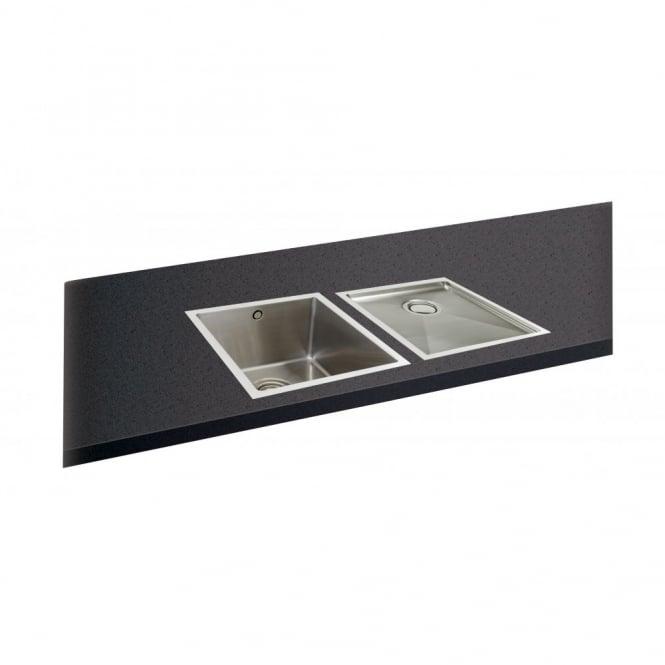 Deca 101 Stainless Steel Sink