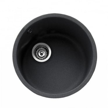 Carron Phoenix - Rondel Granite Sink