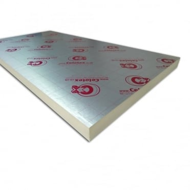 Celotex Insulation - GA4000