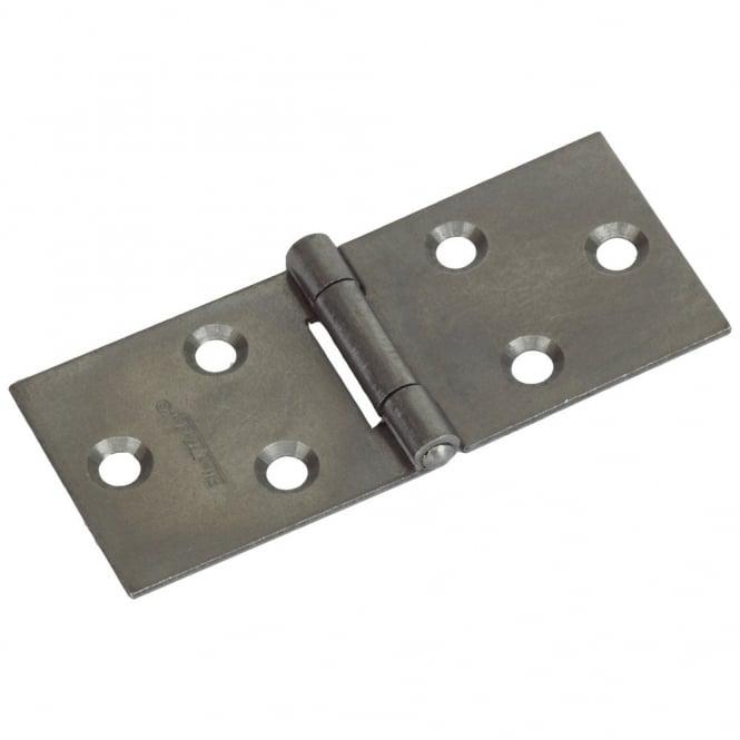 Buy Eliza Tinsley 400 Back Flap Hinges Fixed Pin 40 X 87
