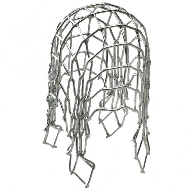 buy eliza tinsley for 4inch pipes pre galvanised wire balloons  box of 5  online at beatsons direct