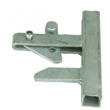 Galvanised Stand Off Sl Gate Catch
