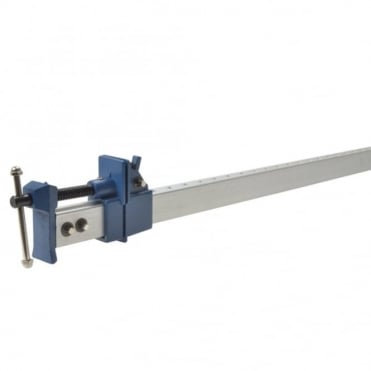 Aluminium Sash Clamp 120cm (48in) Quick-Action