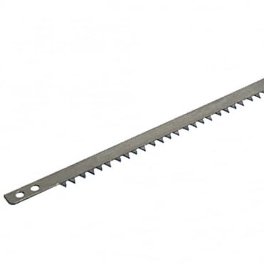 Bowsaw Blade 755mm 30in