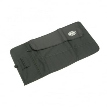 Chisel Roll - 12 Pocket