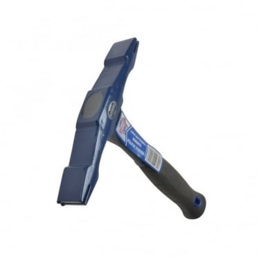 Double Scutch Hammer Fibreglass Shaft