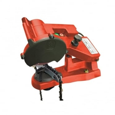 Electric Chainsaw Sharpener 85w 240 Volt