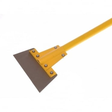 Floor Scraper 200mm (8in)