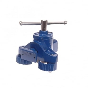 Faithfull - Flooring Clamp